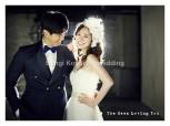 Korean Wedding Studio No.87