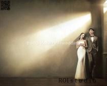 Eungi Korean Wedding Studio No.101