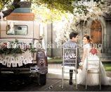 Eungi Korean Wedding Studio No.111