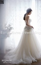 Eungi Korean Wedding Studio No.135