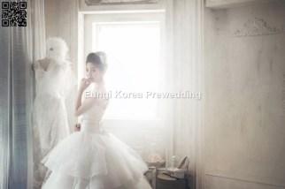 Eungi Wedding Studio No.146