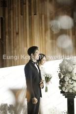 Korean Wedding Studio No.164
