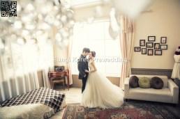 Eungi Korean Wedding Studio No.155