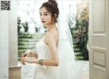 Korean Wedding Studio No.174